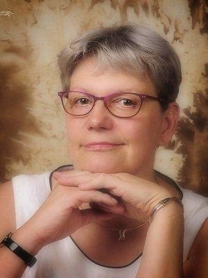 Yolande LIebin hypnotherapeute hypnologue Liège