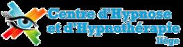 Centre d'hypnose et d'hypnothérapie à Liège