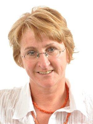 Christiane Bellflamme Hypnose Liège - Centre d'Hypnose et d'Hypnothérapie Liège Tilff