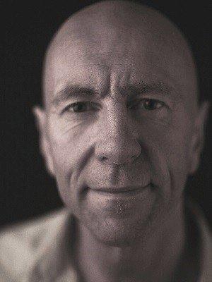 Michel Lemaire Hypnose Liège - Centre d'hypnose et d'hypnothérapie Liège Pepinster