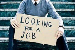 La perte d'emploi et le stress lié au chômage (1/2)