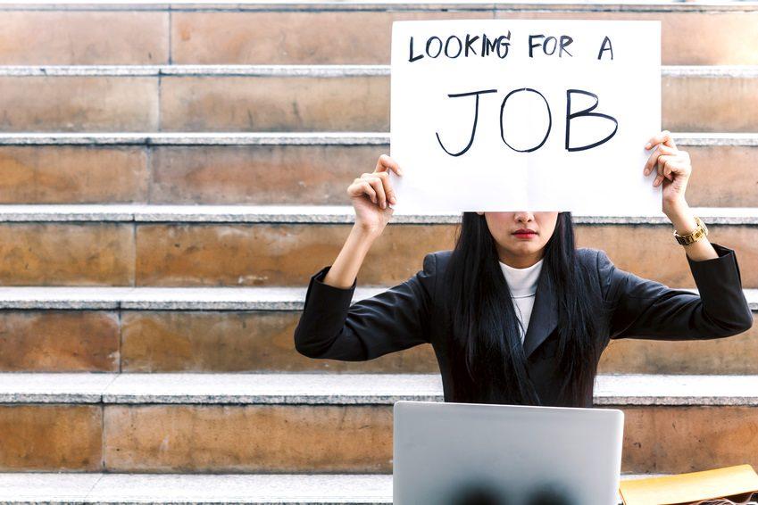 La perte d'emploi et le stress lié au chômage (2/2)