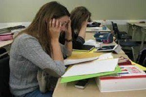 Sécurité et santé mentale au collège : Stratégies d'autogestion de la santé (2/4)