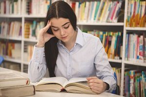 Sécurité et santé mentale au collège : Stratégies d'autogestion de la santé (3/4)