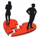 Les défis du divorce et de la séparation